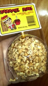 Super-One-Foods-Caramel-King-caramel-apple-nuts2-000